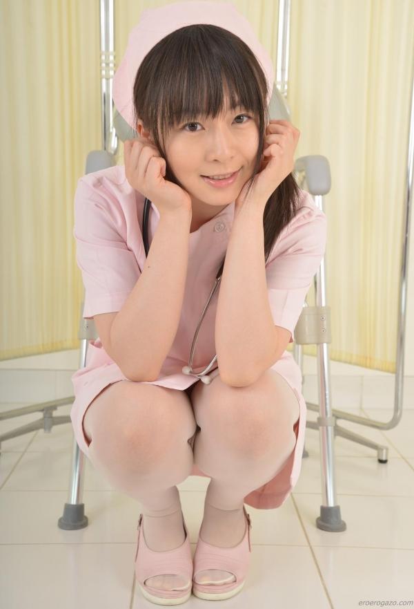 AV女優 羽月希 コスプレ エロ画像17a.jpg