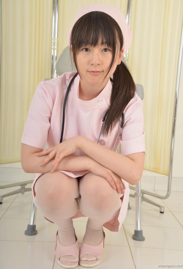 AV女優 羽月希 コスプレ エロ画像18a.jpg