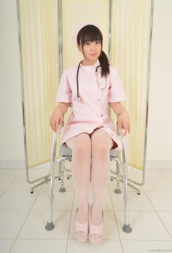 AV女優 羽月希 コスプレ エロ画像23a.jpg