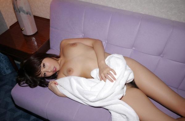 浜崎真緒|エッチなおっぱいのAV女優 クンニやSEXでアクメのエロ画像31a.jpg