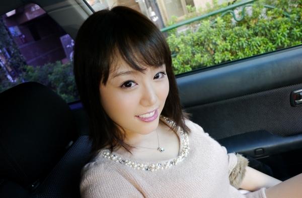 浜崎真緒|おっぱいがエロいAV女優のオナニー&ヌードのエッチ画像02a.jpg