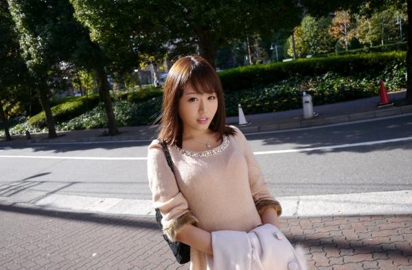 浜崎真緒|おっぱいがエロいAV女優のオナニー&ヌードのエッチ画像03a.jpg