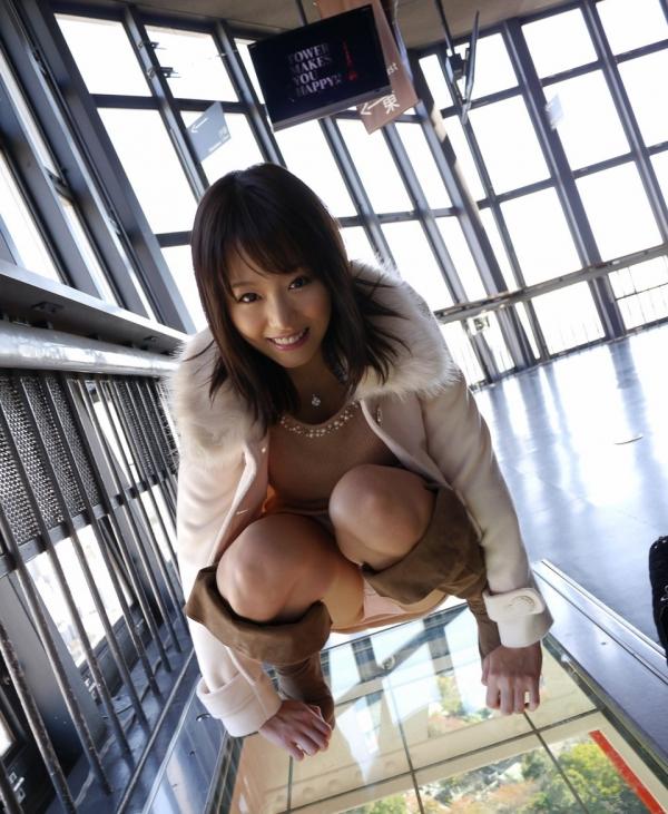 浜崎真緒|おっぱいがエロいAV女優のオナニー&ヌードのエッチ画像08a.jpg