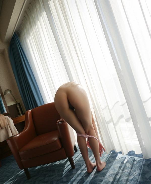 浜崎真緒|おっぱいがエロいAV女優のオナニー&ヌードのエッチ画像31a.jpg