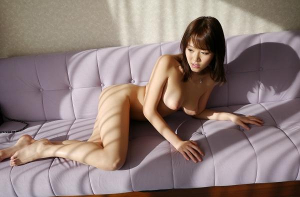 浜崎真緒|おっぱいがエロいAV女優のオナニー&ヌードのエッチ画像34a.jpg