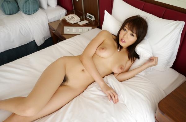 浜崎真緒|おっぱいがエロいAV女優のオナニー&ヌードのエッチ画像37a.jpg
