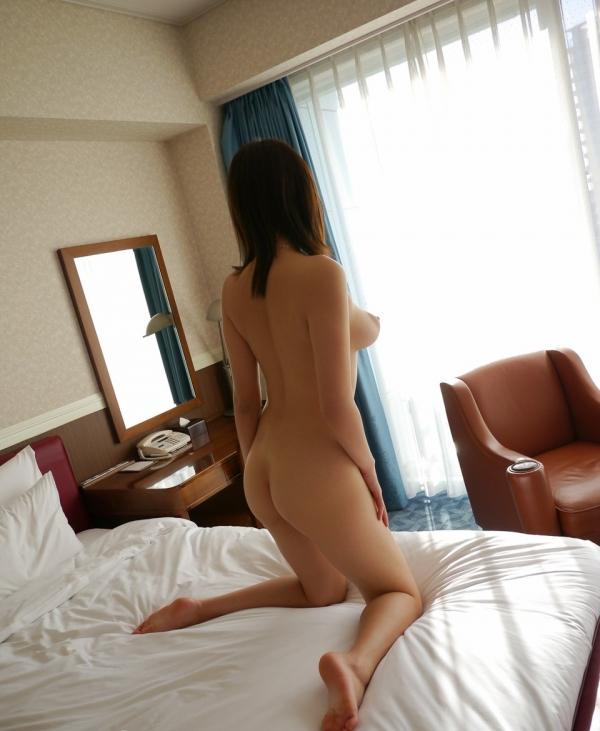 浜崎真緒|おっぱいがエロいAV女優のオナニー&ヌードのエッチ画像42a.jpg