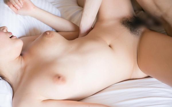 浜崎真緒 はまさきまお 巨乳おっぱいの乳首がエッチなAV女優SEXハメ撮りエロ画像54.jpg