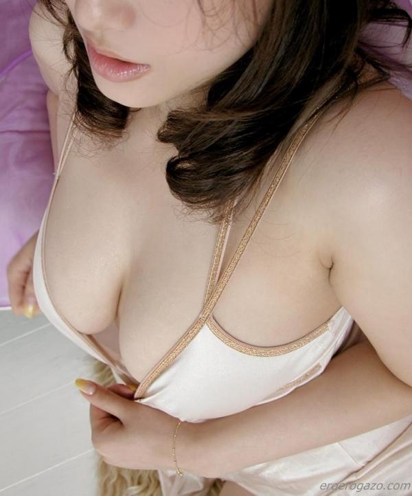 AV女優 花井メイサ 高画質 エロ画像033a.jpg