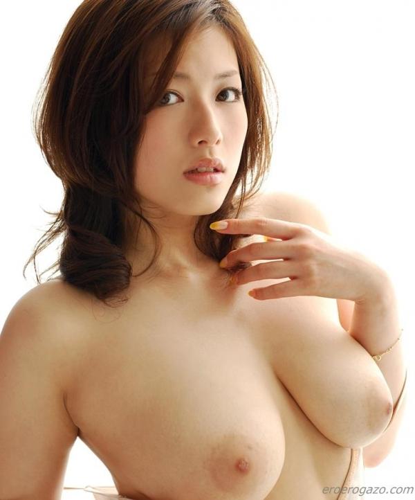 AV女優 花井メイサ 高画質 エロ画像063a.jpg