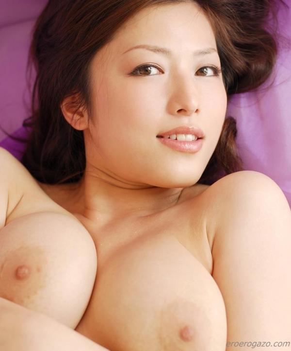 AV女優 花井メイサ 高画質 エロ画像075a.jpg
