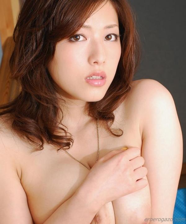 AV女優 花井メイサ 高画質 エロ画像087a.jpg