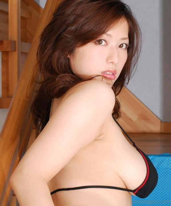 AV女優 花井メイサ 高画質 エロ画像093a.jpg