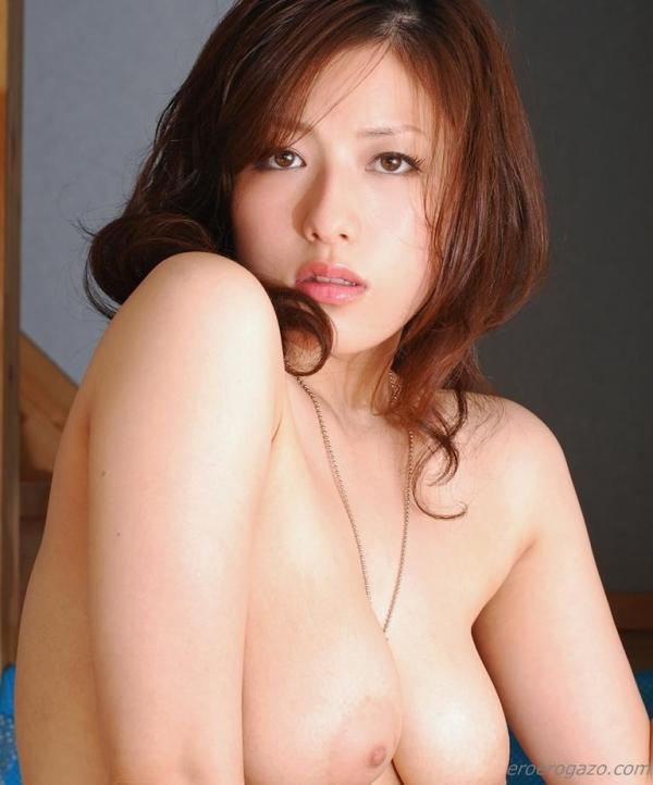 AV女優 花井メイサ 高画質 エロ画像115a.jpg