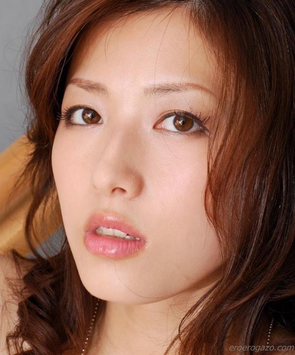 AV女優 花井メイサ 高画質 エロ画像117a.jpg