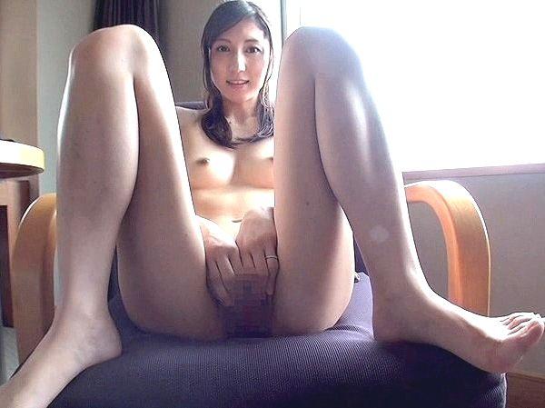 長谷川栞 エロ画像03333.jpg