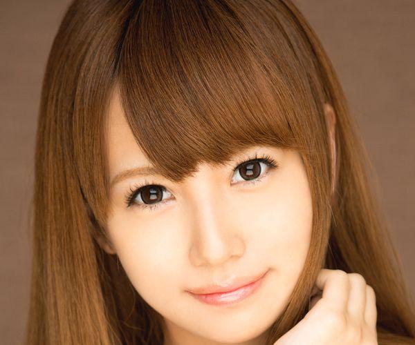 橋本涼 元NMB48候補生のAV女優 フェラやセックスエロ画像.jpg