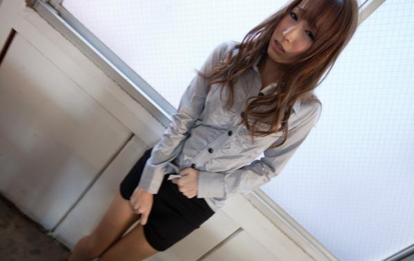 AV女優 蓮実クレア 画像17.jpg