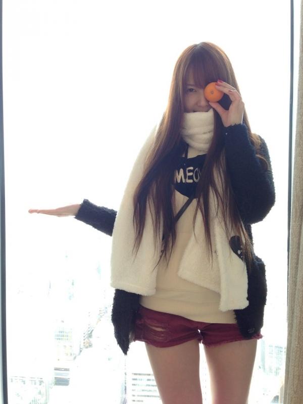 AV女優 波多野結衣 自画撮り写メ 画像025.jpg