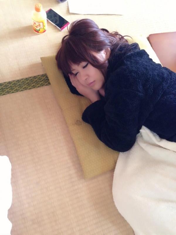 AV女優 波多野結衣 自画撮り写メ 画像028.jpg