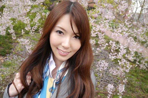 AV女優 波多野結衣 画像02.jpg