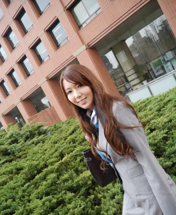 AV女優 波多野結衣 画像03.jpg