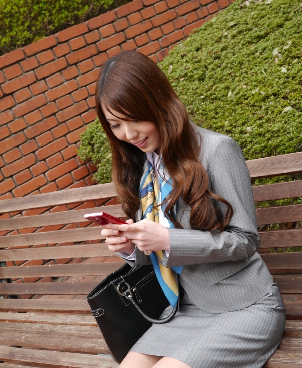 AV女優 波多野結衣 画像04.jpg