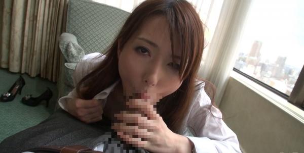 AV女優 波多野結衣 画像14.jpg