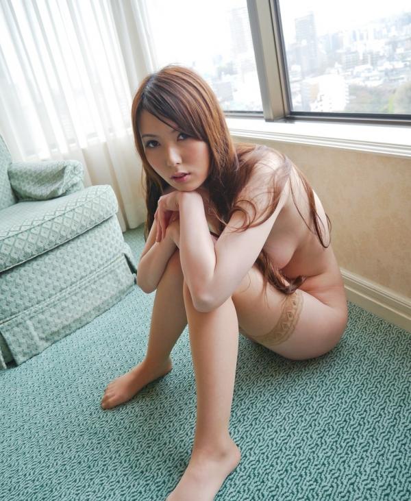 AV女優 波多野結衣 画像33.jpg