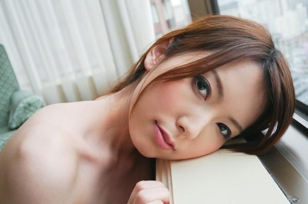 AV女優 波多野結衣 画像34.jpg