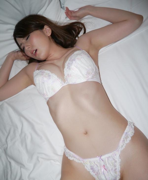 AV女優 波多野結衣 画像35.jpg