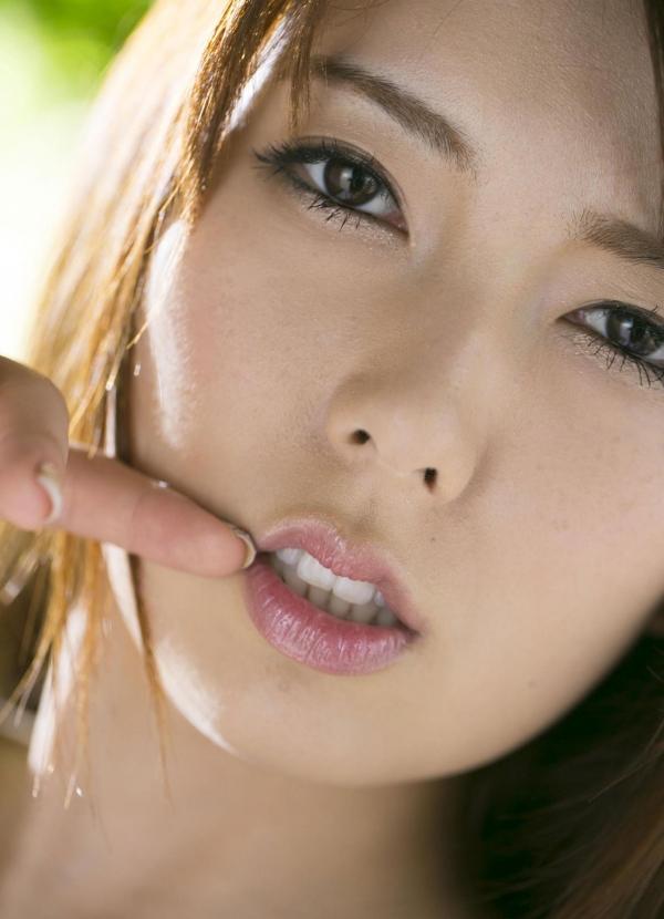 波多野結衣|浴衣姿と全裸で美乳を触るAV女優のヌード エロ画像12a.jpg