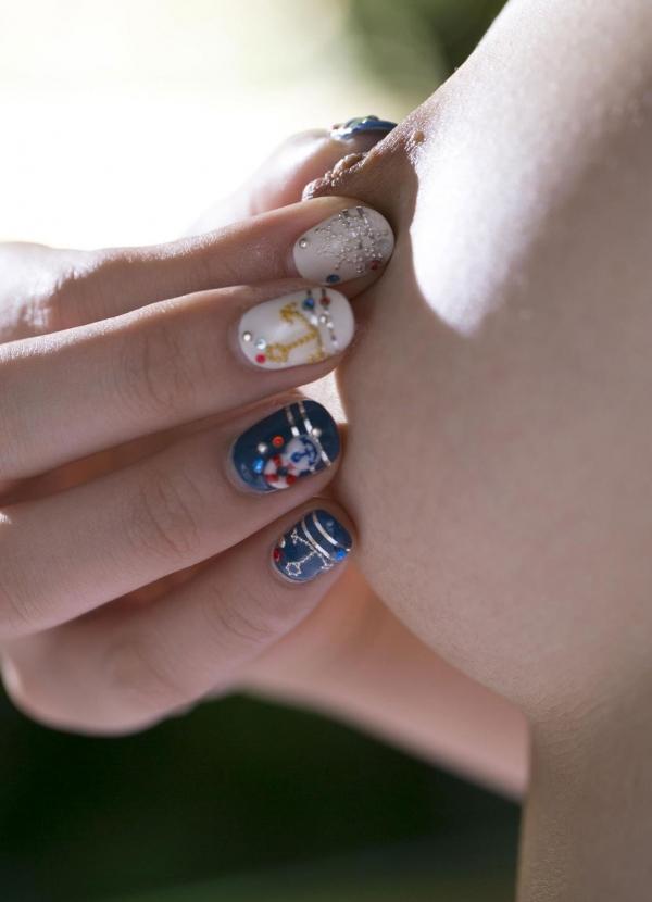 波多野結衣|浴衣姿と全裸で美乳を触るAV女優のヌード エロ画像16a.jpg