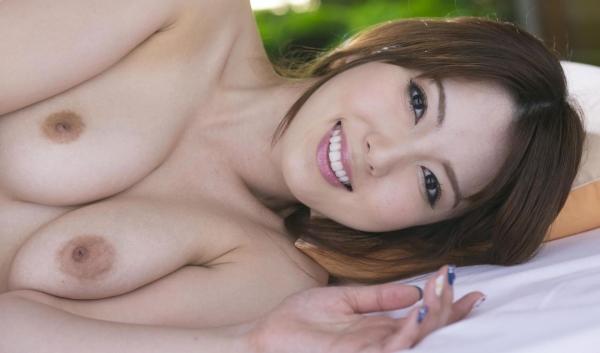 波多野結衣|浴衣姿と全裸で美乳を触るAV女優のヌード エロ画像33a.jpg