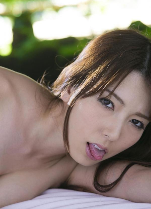 波多野結衣|浴衣姿と全裸で美乳を触るAV女優のヌード エロ画像37a.jpg