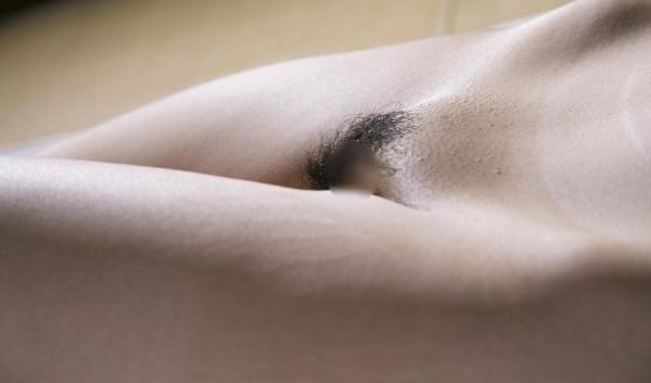 波多野結衣|浴衣姿と全裸で美乳を触るAV女優のヌード エロ画像43a.jpg