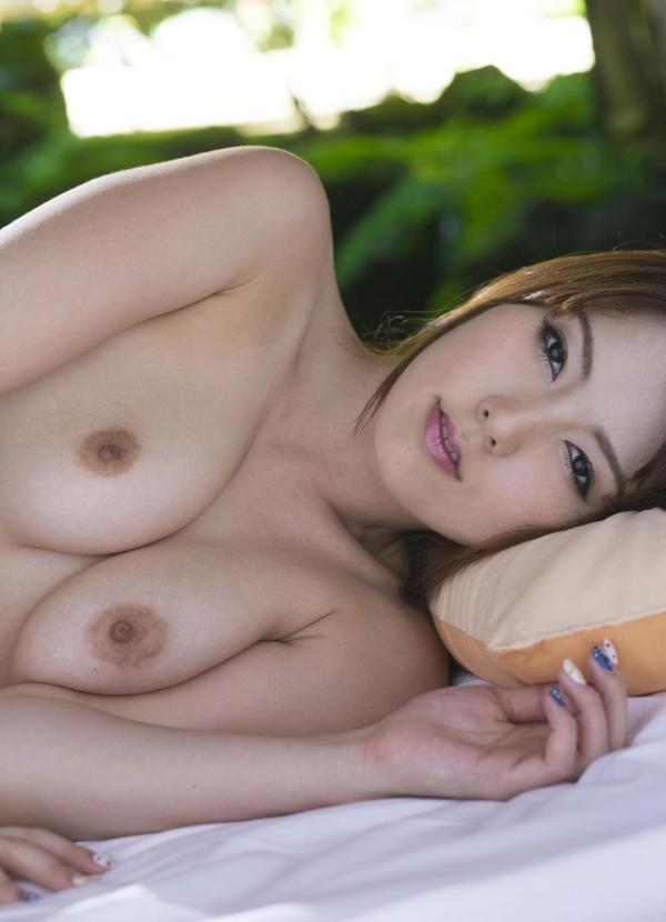 波多野結衣|浴衣姿と乳首や陰毛の接写 AV女優ヌード エロ画像a031a.jpg