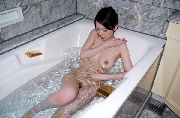 波多野結衣 エロ画像12
