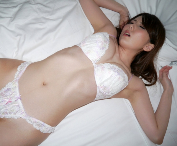 波多野結衣 エロ画像19