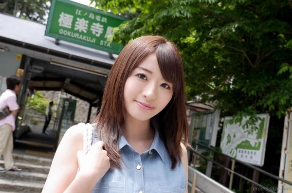 AV女優 初美沙希 画像002a.jpg