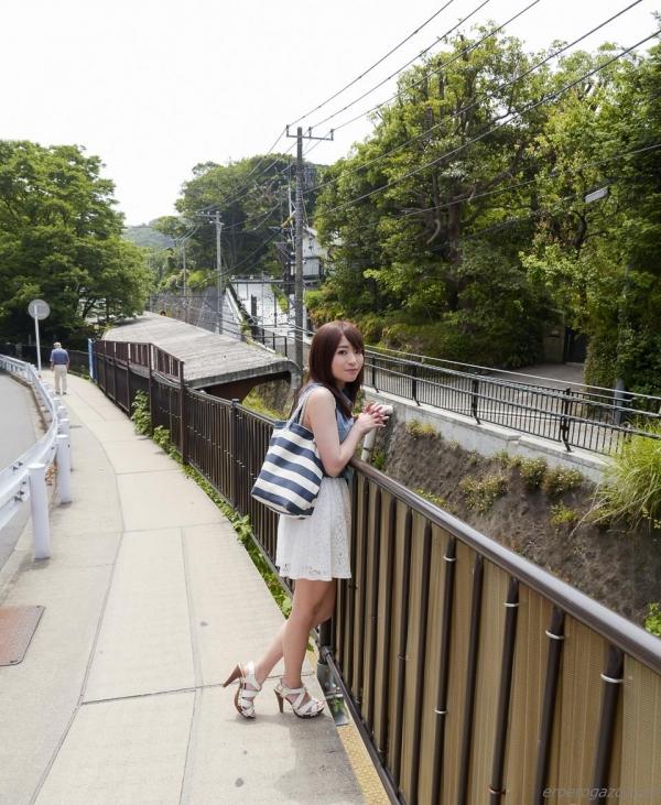 AV女優 初美沙希 画像003a.jpg