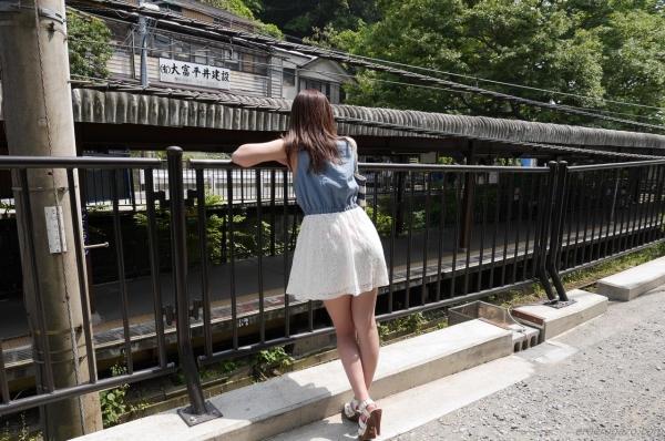 AV女優 初美沙希 画像010a.jpg