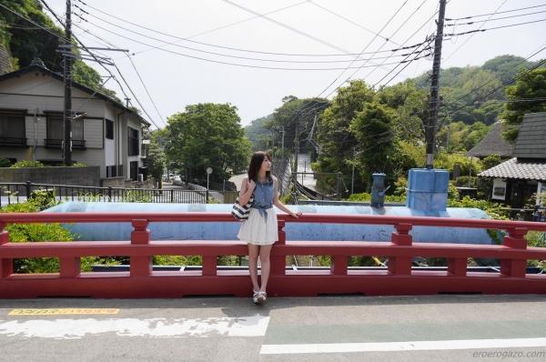 AV女優 初美沙希 画像012a.jpg