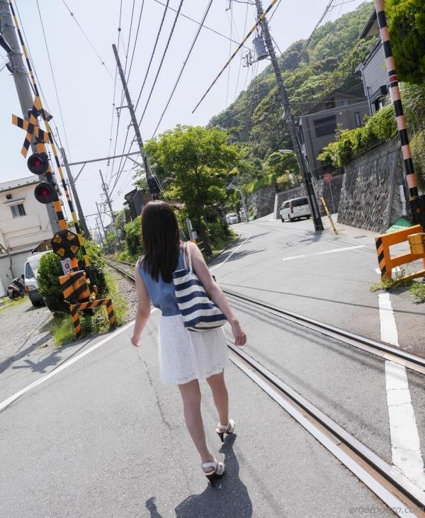 AV女優 初美沙希 画像016a.jpg