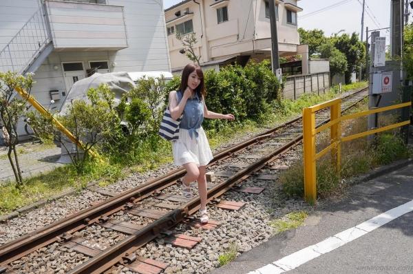 AV女優 初美沙希 画像019a.jpg