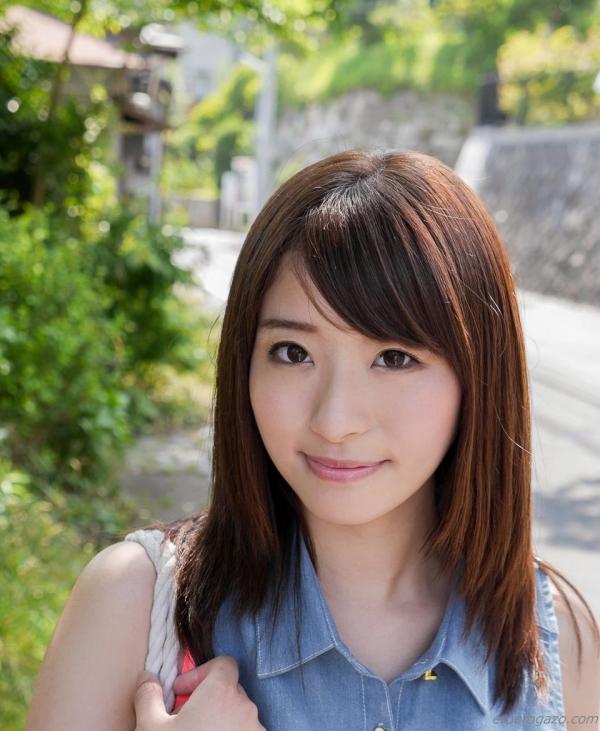 AV女優 初美沙希 画像021a.jpg