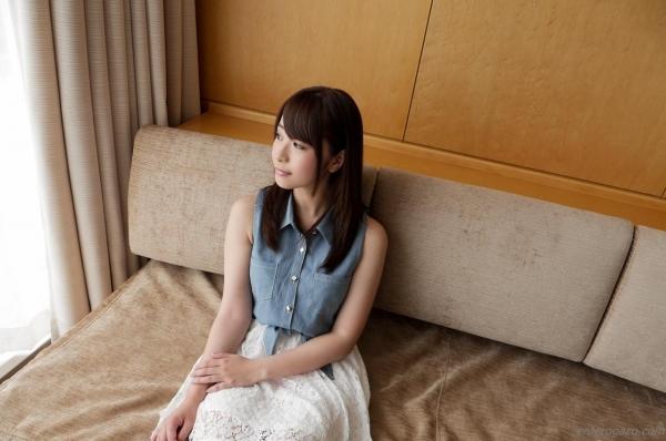AV女優 初美沙希 画像026a.jpg