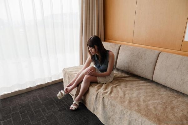 AV女優 初美沙希 画像027a.jpg