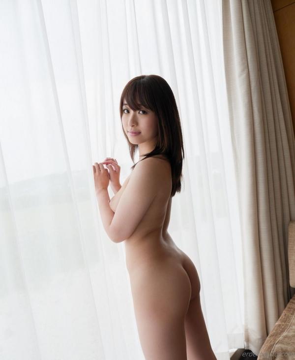 AV女優 初美沙希 画像048a.jpg