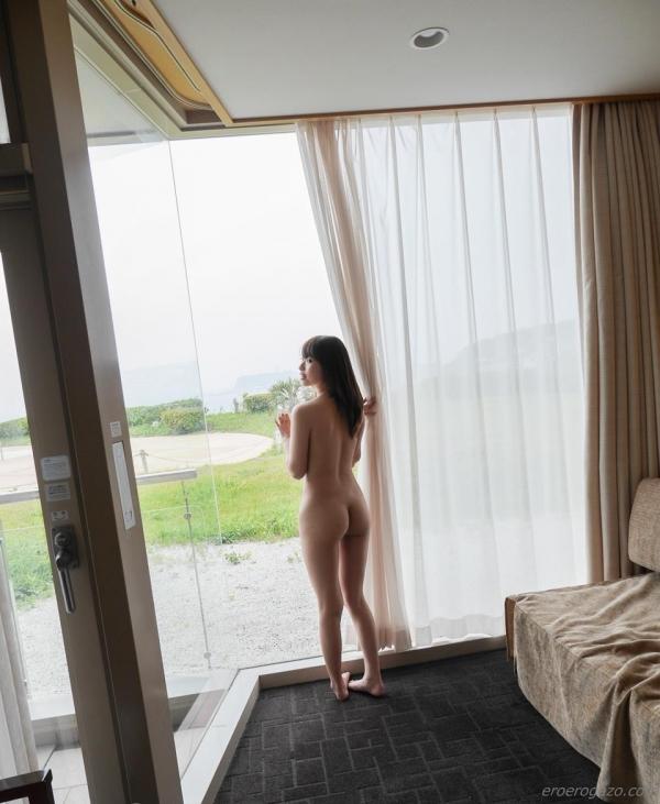 AV女優 初美沙希 画像061a.jpg